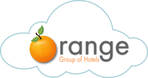 Orange Group of Hotels